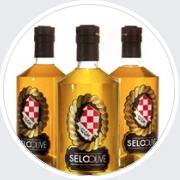 Selo Olive Oil Profile Photo